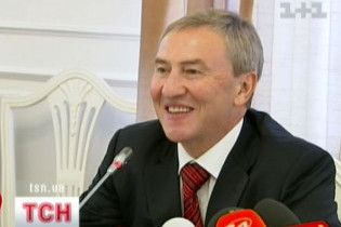 Черновецький: тарифна війна у Києві – це політичні ігри