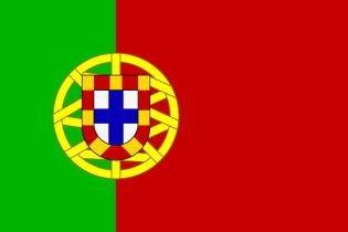 Португалія попросила грошей у Евросоюзу
