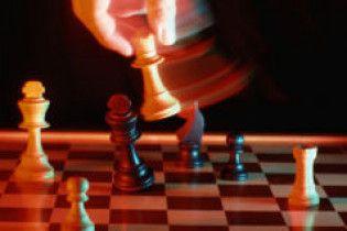 Удмуртський шахіст після кількох програшів викинув суперника з вікна
