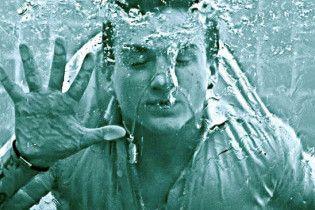 Влад Топалов купався у джакузі з молоком