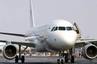 11 провідних авіакомпаній оштрафовані за картельну змову