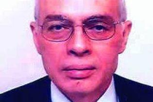 Вбито зятя президента Єгипту