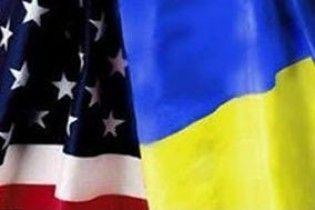 США підтримують Україну у газових переговорах
