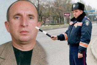 Харківського депутата, який обстріляв ДАІшників, оголошено у розшук