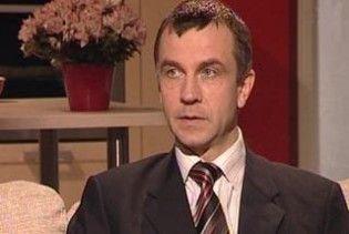 У Естонії чиновникам заборонять говорити російською