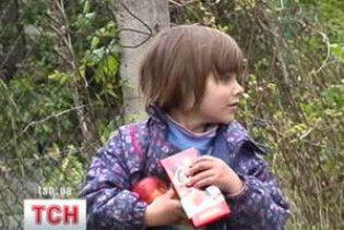 На Вінниччині батьки продали рідну доньку