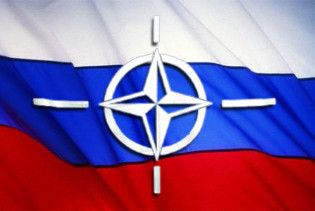 НАТО запропонувало Росії поділити Грузію