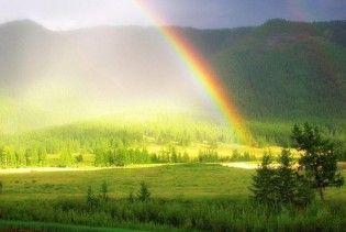 Прогноз погоди в Україні на неділю, 30 серпня