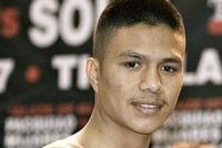 Мексиканський боксер помер після нокауту