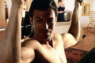 Для чого чоловікам потрібні м'язи
