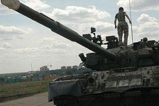 Російські військові втретє за рік обстріляли мирне населення
