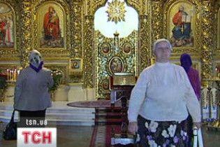Київський і Московський патріархат домовилися про продовження діалогу
