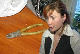 В Харкові судитимуть міліціонерів, які катували жінок плоскогубцями
