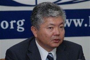 Лідера киргизької опозиції підозрюють в причетності до вбивства
