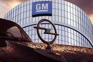 Opel продали канадцям та росіянам