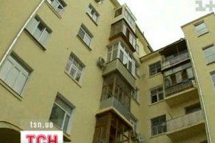 У Києві втричі збільшиться квартплата