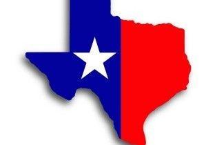 Техас лякає Вашингтон виходом зі складу США