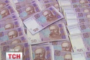 Рада дозволить громадянам забирати гроші з проблемних банків