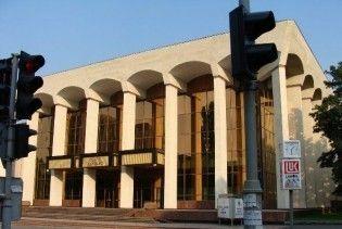 Опозиція зірвала вибори президента Молдови