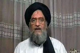 """Ідеолог """"Аль-Каїди"""" обізвав Обаму злочинцем"""