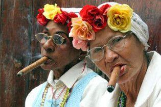 Комерсанти, фахівці і любителі кращих в світі сигар зібралися на Кубі