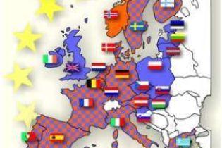 Польща входить до Шенгенської зони