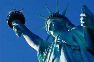 Статуя Свободи знову відкривається для відвідувачів