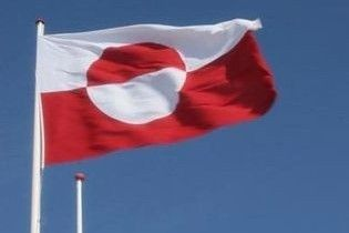 Данія надала Гренландії розширену автономію