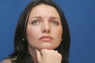 Вдова Гонгадзе оскаржила закриття справи щодо Пукача