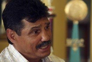 Мер столиці Нікарагуа знайдений мертвим у своєму домі