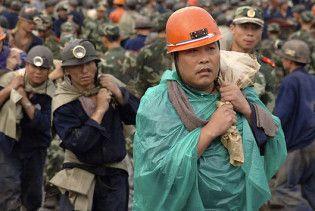 ЄС та США скаржаться на жадібність Китаю до корисних копалин