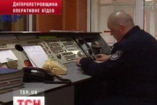На Дніпропетровщині молодик забив до смерті 77-річну бабусю