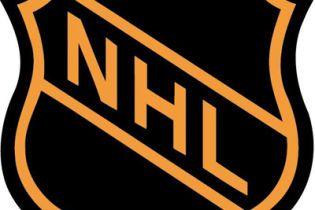 Гучні переходи в НХЛ
