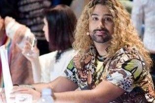 """Хто замінить Амадора Лопеса у """"Танцюю для тебе""""?"""