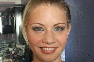 19-річна гімнастка отримала смертельну травму на тренуванні