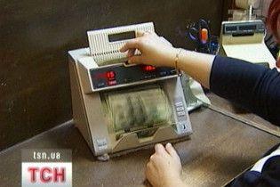 У США створили калькулятор, здатний порахувати держборг країни