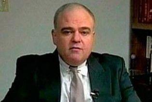 Упійманий у Білорусі американський шпигун оголосив голодування