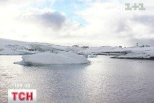 До Антарктики вирушає українська експедиція