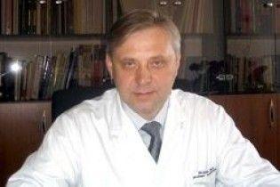 Молдавські комуністи висунули в президенти жінку та нейрохірурга