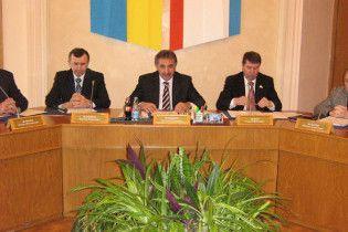 Кримський парламент остаточно відцурався від української назви