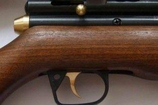На Вінничині 13-річному підлітку поцілили у скроню із гвинтівки