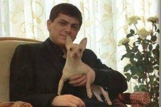"""Кримський """"мажор"""", який збив мотоциклістку, залишається на волі під виглядом інваліда"""