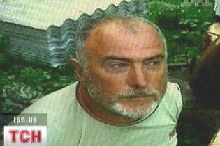 Пукач був свідком загибелі Чорновола