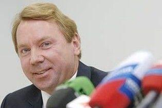 Кремль: спір з Україною за радянське майно зайшов у безвихідь