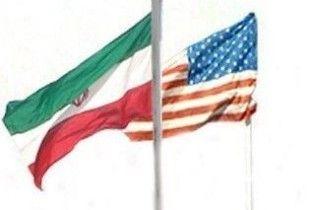 Іран звинуватив Британію та США у вбивстві вартових революції