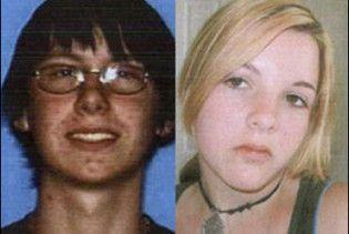 Дочка вбила матір, яка забороняла їй зустрічатися з хлопцем