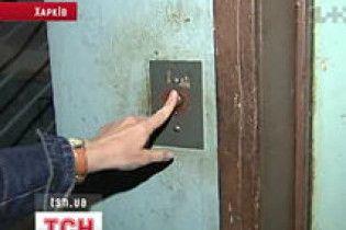 70% ліфтів в Україні - небезпечні