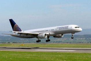 У Маямі екстрено сів літак, 26 людей постраждали