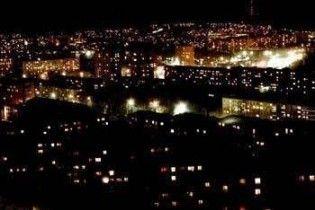 У Венесуелі запровадили планове відключення світла