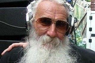 Помер найстаріший російський діджей